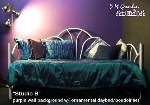 http://www.starkravenmusic.com/images/posts/studioBdaybed.jpg