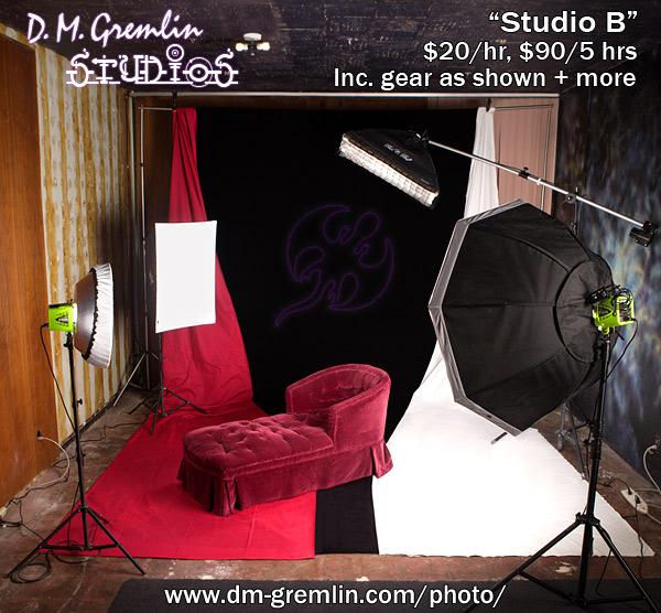http://www.starkravenmusic.com/images/posts/studioBmain600.jpg