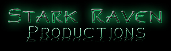 Stark Raven Productions
